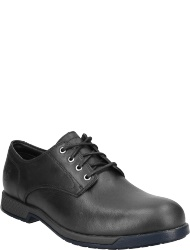Timberland Men's shoes #A1VWC