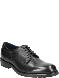 Lüke Schuhe Men's shoes 10100