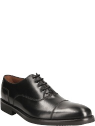 Lottusse Men's shoes L6591