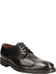 Lottusse Men's shoes L6702