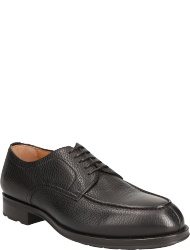 Magnanni Men's shoes 18812