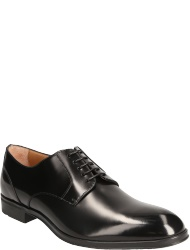 Boss Men's shoes Eton_Derb_bo