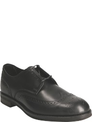 Allen Edmonds Men's shoes Nomad Short Wing