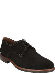 LLOYD Men's shoes ODER