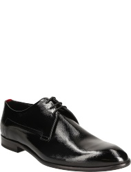 HUGO Men's shoes Appeal_Derb_papo