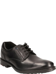 LLOYD Men's shoes VERIA