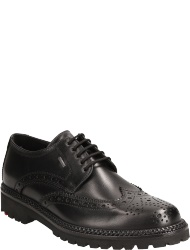 LLOYD Men's shoes VANDA