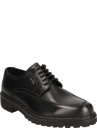 LLOYD Men's shoes VAGO