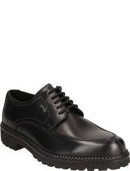 LLOYD Men's shoes VAGO