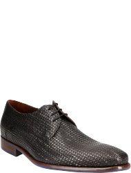 Floris van Bommel Men's shoes 14204/08