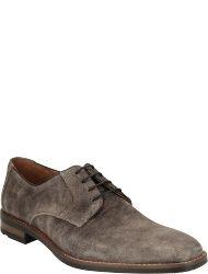 LLOYD Men's shoes STUART