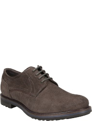 Sioux Men's shoes ENCANIO