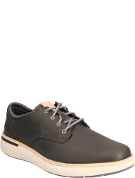 Timberland Men's shoes #A1SQP