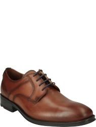 LLOYD Men's shoes GALA