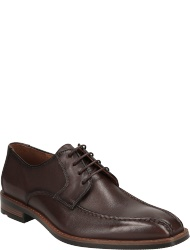LLOYD Men's shoes STONE