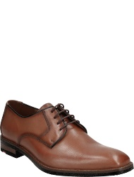LLOYD Men's shoes STUART