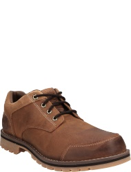 Timberland Men's shoes #A13H2