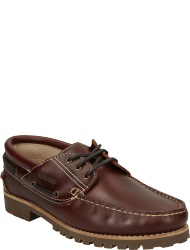 LLOYD Men's shoes CANADA