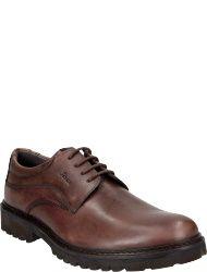 Sioux Men's shoes QUENDRON