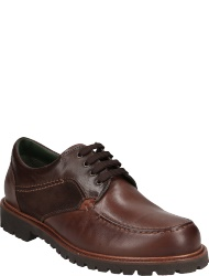 Galizio Torresi Men's shoes 310788 V17417