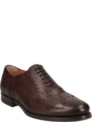 Santoni Men's shoes 15752 T50
