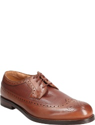 Clarks Men's shoes Coling Limit