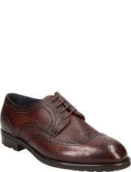 Lüke Schuhe Men's shoes 152