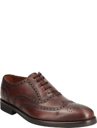 Lottusse Men's shoes L6712