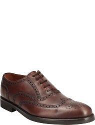 Lottusse Men's shoes L6712