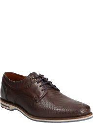 LLOYD Men's shoes DIEGO