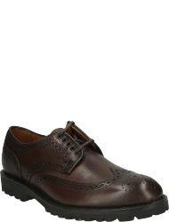 Allen Edmonds Men's shoes Tate