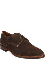 LLOYD Men's shoes ODER