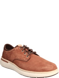 Timberland Men's shoes #A1TSH