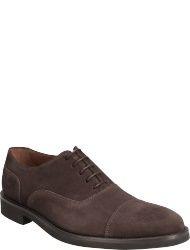 Lottusse Men's shoes L6591