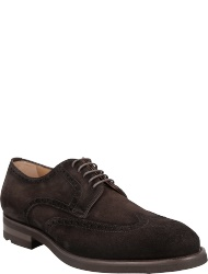Magnanni Men's shoes 21254