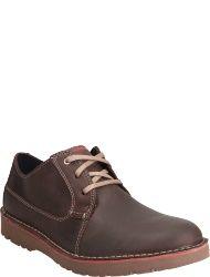 Clarks Men's shoes Vargo Plain