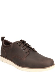 Timberland Men's shoes Bradstreet 5 Eye Ox