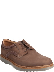 Clarks Men's shoes Un Geo Lace
