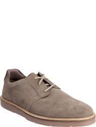 Clarks Men's shoes Grandin Plain