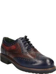 Galizio Torresi Men's shoes 317588 V16656