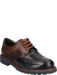 Galizio Torresi Men's shoes 310788 V17512