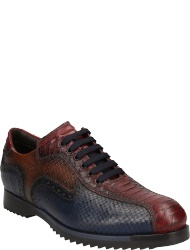 Galizio Torresi Men's shoes 340964 V17476