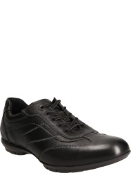 LLOYD Men's shoes ANSELMO