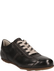 LLOYD Men's shoes BACCHUS