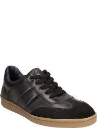 LLOYD Men's shoes ALASKA