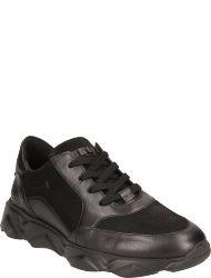 LLOYD Men's shoes ADEN