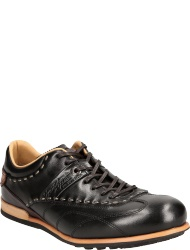 La Martina Men's shoes L6040 140