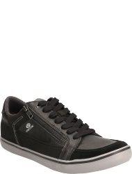 GEOX Men's shoes HALVER