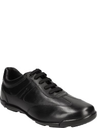 GEOX Men's shoes EDGWARE
