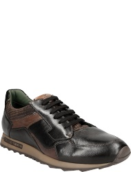 Galizio Torresi Men's shoes 315980 V17655
